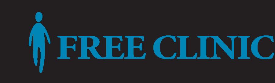 Rutland County Free Clinic